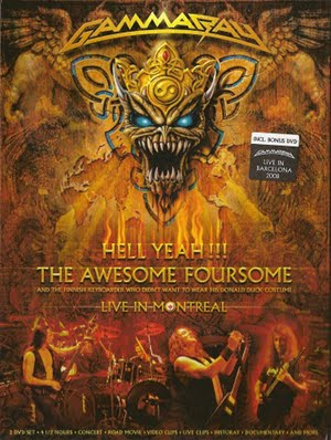 Gamma_Ray__Hell_Yeah!_The_Awesome_Foursome_-_Live_In_Montreal-[cdcovers_cc]-front