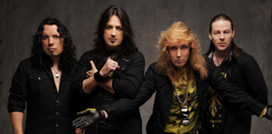 Stryper_Photo_2011