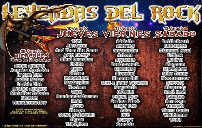 leyendas-dias