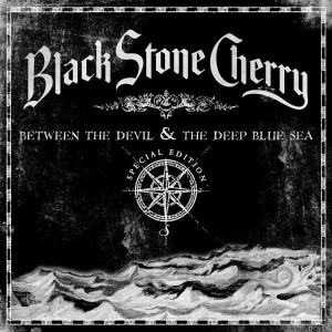 BLACK-STONE-CHERRY-Between-the-Devil-and-the-Deep-Blue-Sea-300x300