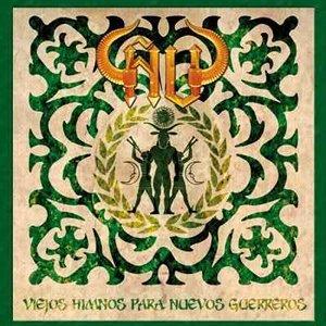 nu-viejos-himnos-para-nuevos-guerreros-2011