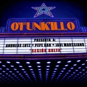 ofunkillo-sesiongolfa
