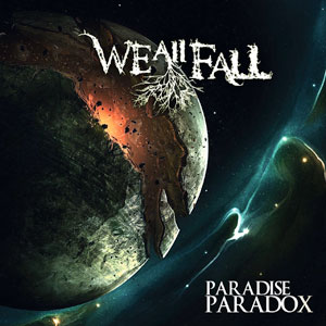 we_all_fall