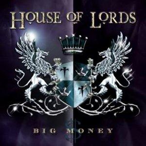 HouseofLords-BigMoney