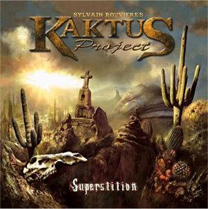 kaktus-project