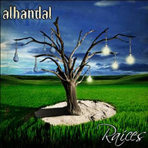 alhandal-raices
