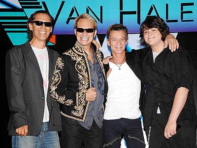Van-Halen-2011