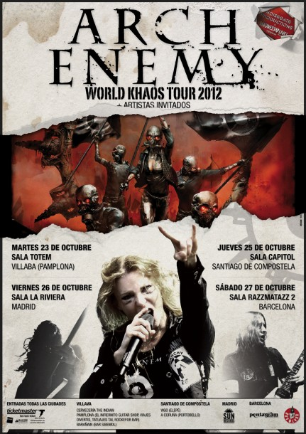 arch_enemy_poster_web-431x610