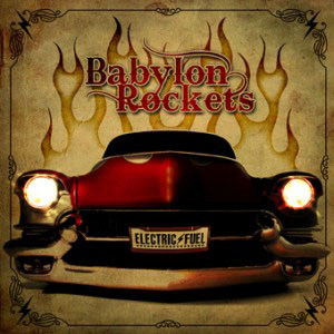 babylon-rockets-electric-fuel