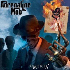 adrnaline_mob-omerta