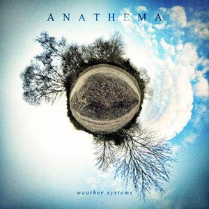 anathema-weathersystems