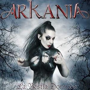 arkania-la-bestia-dormida