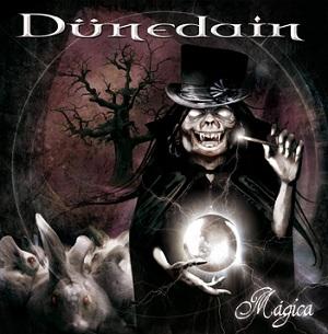 dunedain-magica
