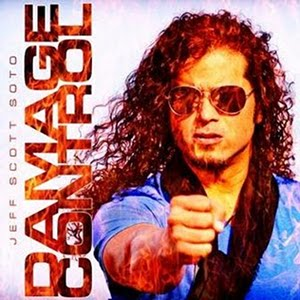 jeffscottsoto-damagecontrol
