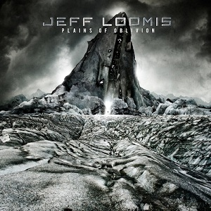 Jeff-Loomis-Plains-of-Oblivion
