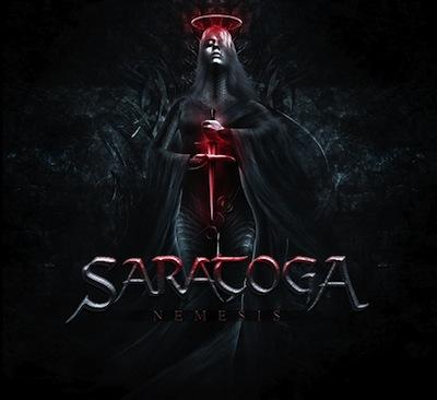 Saratoga-Némesis