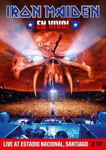 envivo_live_at_estadio_nacional_santiago_chile300