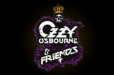 ozzyandfriends