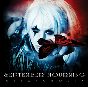SeptemberMourning_Melancholia