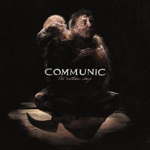 communicartwork2011