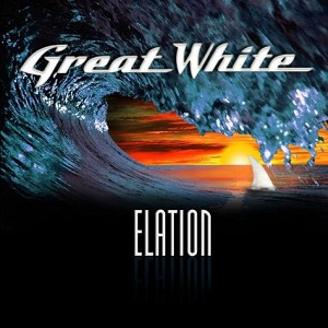 greatwhite-elation