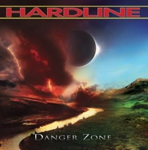hardline_new_album