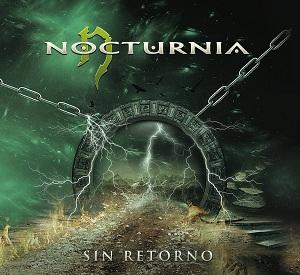 nocturnia-sinretorno