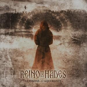 reino-de-hades-cd-leyendas-del-aqueronte