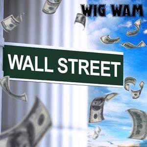 wigwam-wallstreet
