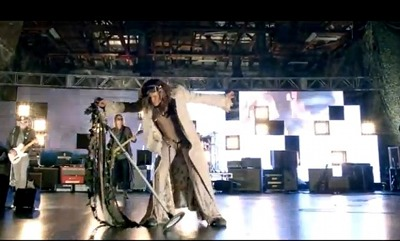 aerosmith-video-3_0