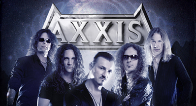 axxis_band