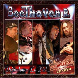 beethovenr-dejandonoslapiel