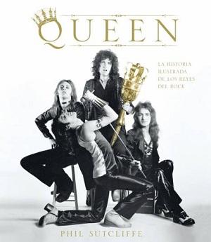 sutcliffe-queen
