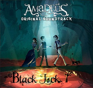 amadeus-blackjack