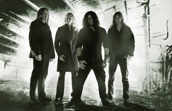 kreator-2012