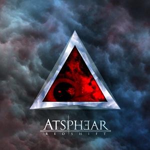 atsphear-redshift
