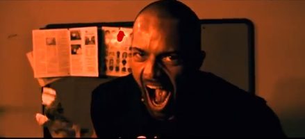bullet-temper