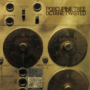 porcupinetree-octanetwisted