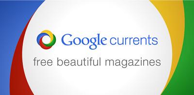 google-currents-700x345