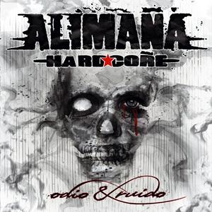 alimana-odio