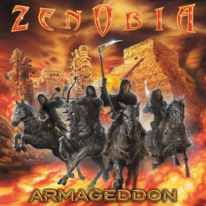 armageddon-zenobia