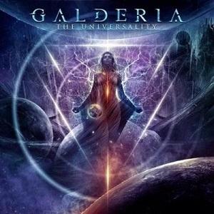 galderia-universality