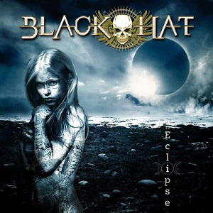 blackhat-eclipse