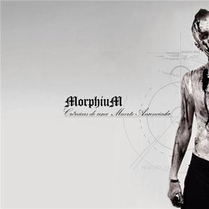 morphium-cronicas