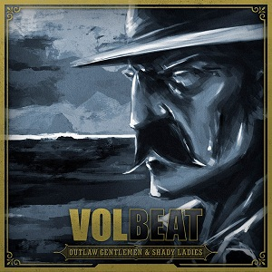 volbeat-outlaw
