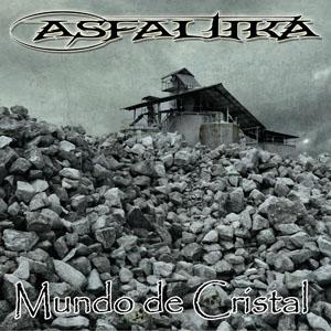 asfaltika-mundocristal