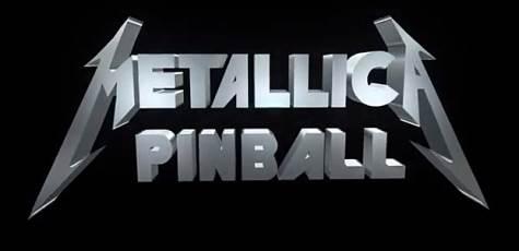 metpinball
