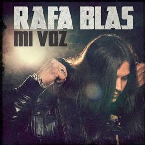 rafa_blas_mi_voz-portada