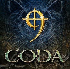 coda9