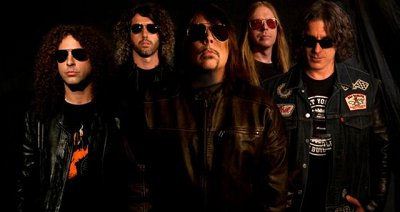 monstermagnet